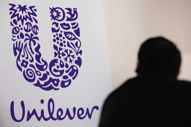Analysts expected demonetisation to hurt business for consumer packaged goods companies in the March quarter as well, but Unilever's India guidance should come as a relief. Photo: Reuters