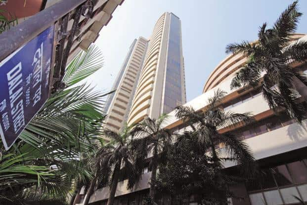 Sensex closed a record high of 30,133 points on Wednesday. Photo: Hemant Mishra/ Mint