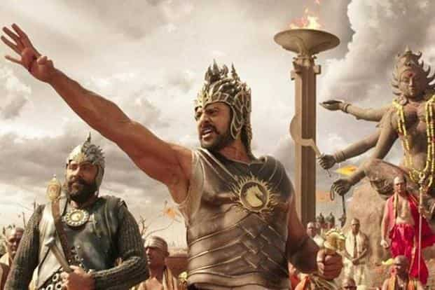 The success of Baahubali 2 is not surprising but its scale is most certainly astounding.
