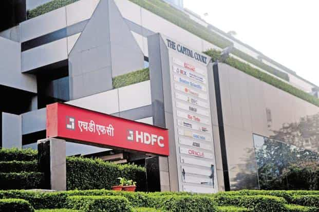 HDFC Ltd was the first firm in India to tap the route after RBI permitted it in 2015. Photo