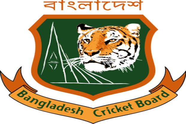 "The Bangladesh Cricket Club banned Sujon Mahmud for ""bringing the game into disrepute"". Photo: Wikipedia/BCB"