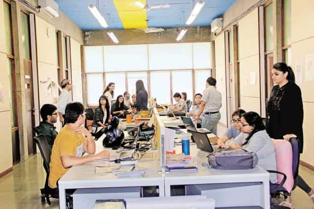 Initiatives by the Central and state governments will trigger the growth of incubators and accelerators in tier II and III cities.
