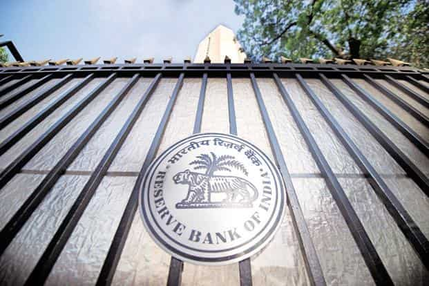 NPA resolution: What RBI can learn from China's strategy