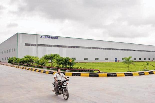 US FDA issues form 483 to Aurobindo Pharma's Hyderabad unit