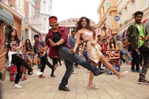 Tiger Shroff-starrer 'Munna Michael' is set to release on 21 June.