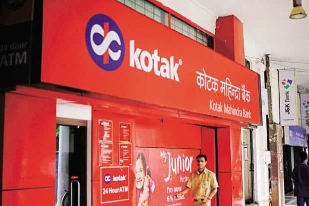 Kotak Mahindra Bank to launch $867 million share sale as early as