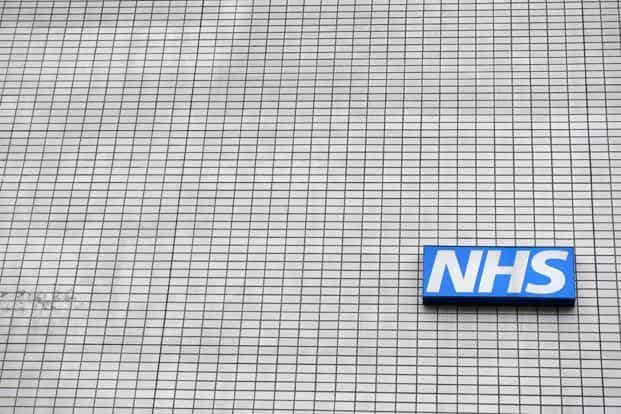 Patients of the state-funded National Health Service are facing days of chaos as appointments and surgeries were cancelled after nearly 45 NHS organisations from London to Scotland were hit in the ransomware attack on Friday. Photo: AFP