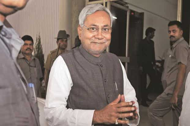 Bihar Pay commission: cabinet nod for new pay scale for govt