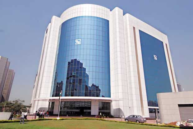 Sebi amended various regulations in March to enable market participants to make payments to it through the digital mode. Photo: Abhijit Bhatlekar/Mint