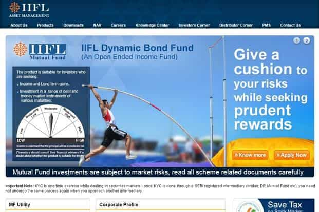 IIFL has already deployed close to 20% of the corpus raised, said Prashasta Seth, chief investment officer at IIFL Asset Management.