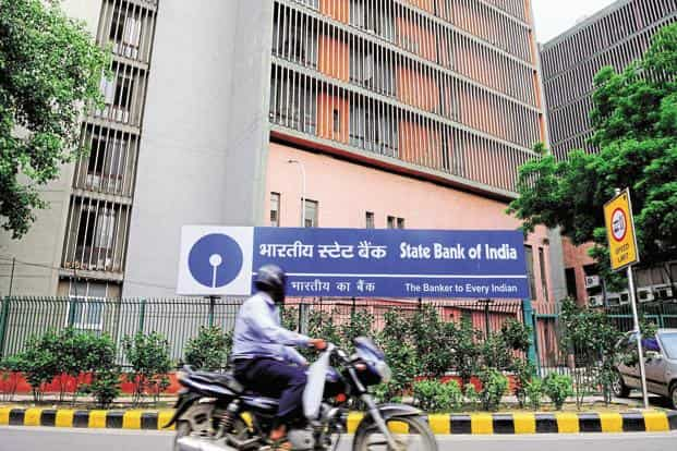 This will be the first earnings announcement after SBI completed the merger of five associate banks on 1 April. Photo: Pradeep Gaur/Mint