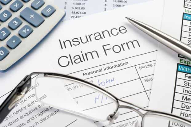 Nominees can file life insurance claims even if ...