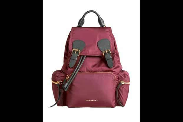 Backpacks This Look Out To Summer Ten For AFqCH
