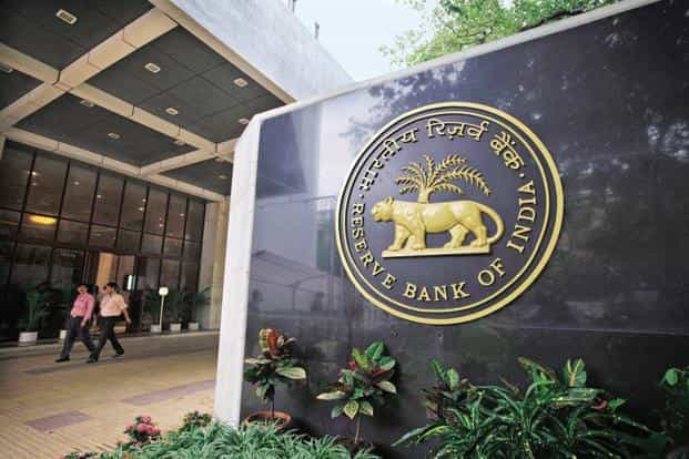 The retail inflation in May, which will be announced a week after the Reserve Bank of India, or RBI, unveils its bimonthly monetary policy on 7 June, may drop further—to around 2.25%, going by the most optimistic estimates. Photo: Bloomberg