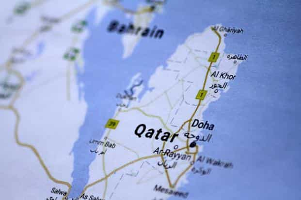 Severing ties with Qatar not a solution to Middle East