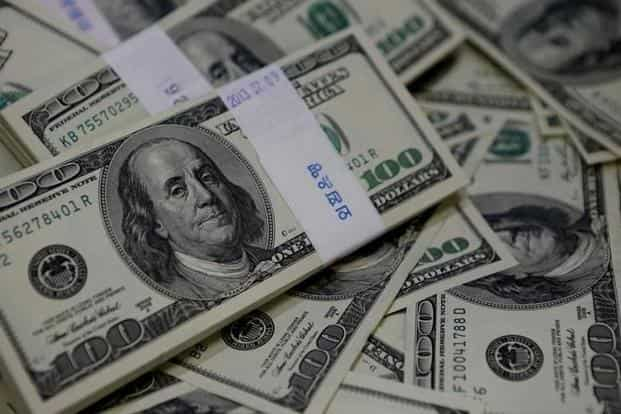 Indian equities have attracted $7.8 billion in foreign money so far in 2017, already exceeding last year's peak. Photo: Reuters