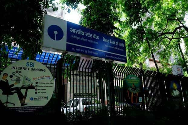 State Bank of India (SBI) on 5 June raised Rs15,000 crore via a QIP to cushion the balance sheet against any possible surge in bad loans. Photo: Mint