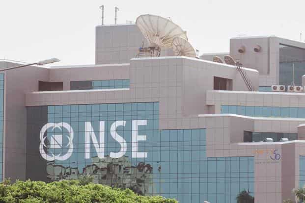 Shares edged higher, with the broader NSE Nifty up 0.2%, led by gains in banks such as ICICI Bank. Photo: Mint