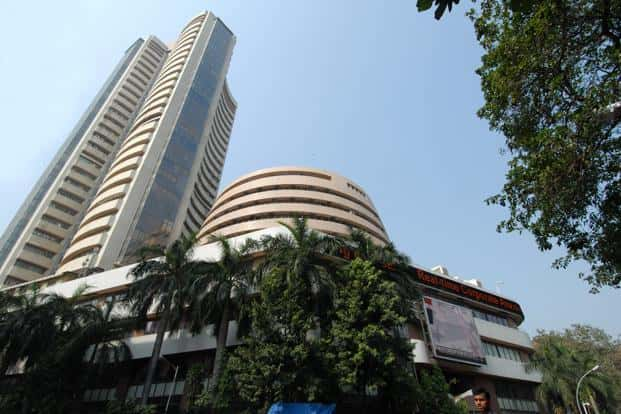 Tracking the US cues, Asian markets opened with gains. Photo: Hemant Mishra/Mint