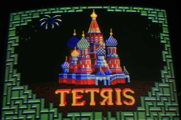 From Tetris to WoW, game music has shed the console and