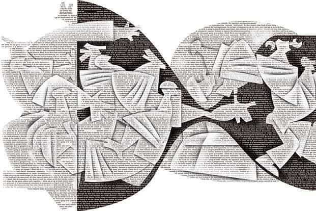 Illutration: Jayachandran/Mint