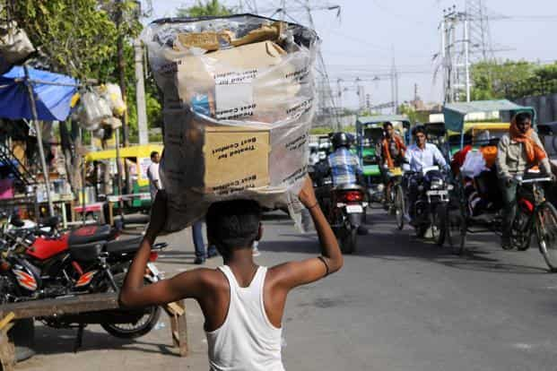 India ratifying ILO conventions on child labour a good step