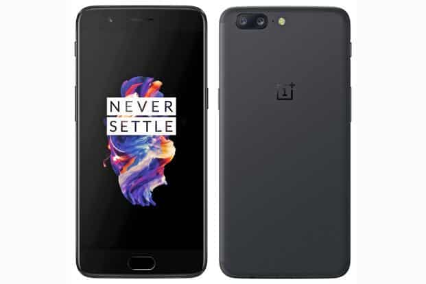 OnePlus 5: Has the flagship killer grown up to become the