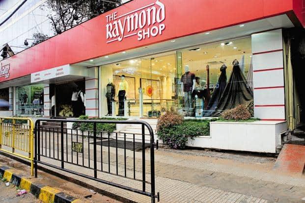 Raymond to invest Rs1,400 crore in Amravati plant, open 300