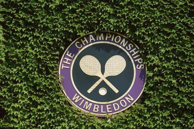Wimbledon, IBM use Watson AI to help fans get more from matches