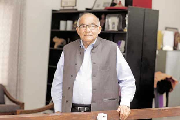 'Advice & Dissent: My Life in Public Service' is a remarkably restrained account as Y.V. Reddy does not believe in gossip and hearsay, but it's gripping because of his storytelling ability. Photo: Mint