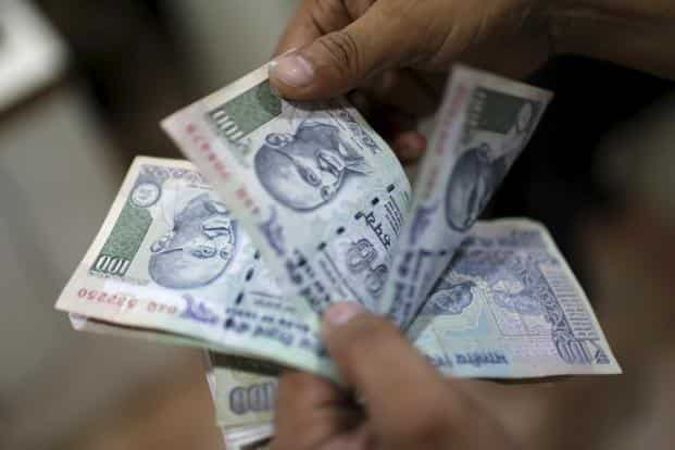 Citizens do want to be honest taxpayers, but the government must also have fair taxation. Photo: Reuters