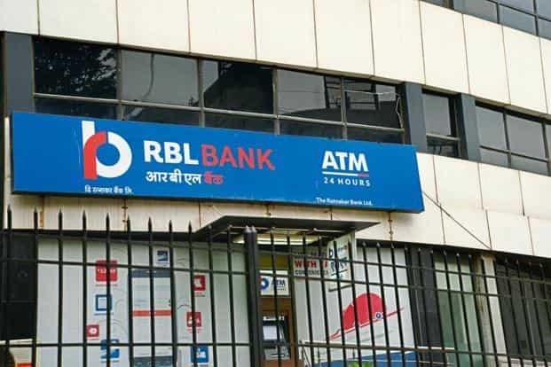 RBL will be raising the latest round of capital at more than double the valuation at which the lender went public in August 2016. Photo: Ramesh Pathania/Mint