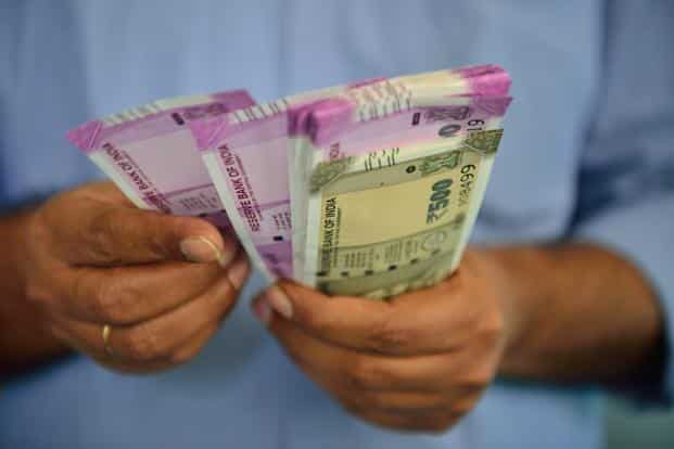 7th Pay Commission: States that are giving government