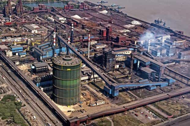 Gujarat HC is hearing Essar Steel's petition against RBI recommending the launch of bankruptcy proceedings against the company for bad loan resolution.