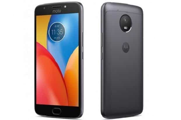 info for ec3d2 b722f Key highlights of Moto E4 Plus and how it compares against rivals