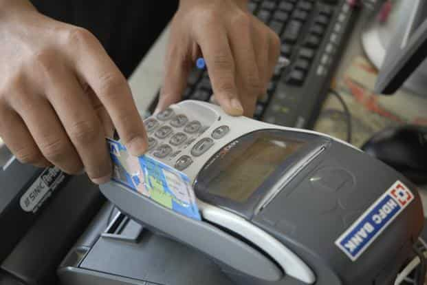 Visa, MasterCard and American Express offer tokenization technology in India. Photo: Mint