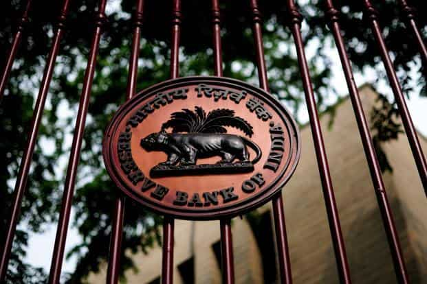 """""""Such cases (bankruptcy proceedings) will be accorded priority by the National Company Law Tribunal (NCLT)."""" Essar Steel lawyers have told lawyers that this line in the RBI press release seems to suggest that RBI was encroaching on the domain of NCLT. Photo: Pradeep Gaur/Mint"""