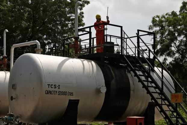 HPCL will add 23.8 million tonnes of annual oil refining capacity to ONGC's portfolio, making it the third-largest refiner in the country after IOC and Reliance Industries. Photo: Reuters