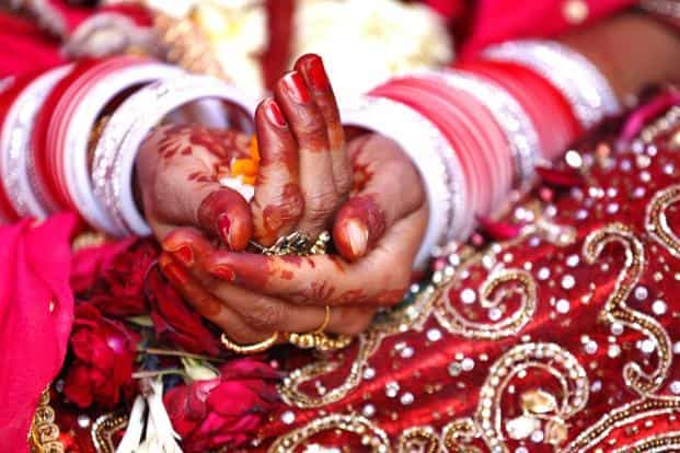 Hindus and Muslims: The true picture of divorce