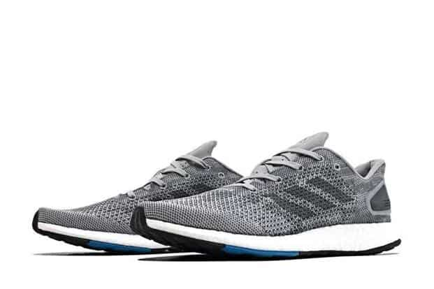 d49451221 ... adidas PureBoost DPR is priced at Rs14