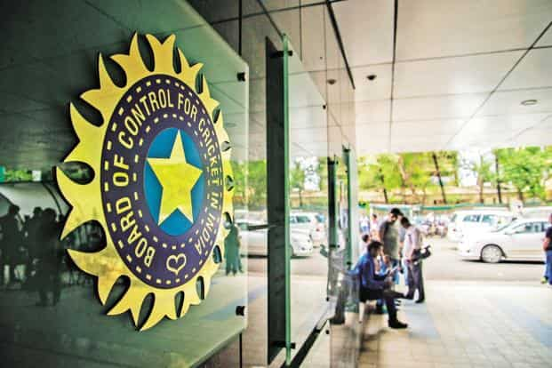 The auction process for IPL media rights is scheduled to begin on 28 August and the rights would operate for a period of five years. Photo: Hindustan Times