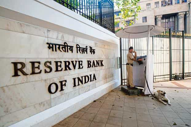 The Reserve Bank of India (RBI) has cut the repo rate by 25 basis points from 6.25% to 6%. Photo: Aniruddha Chowdhury/Mint
