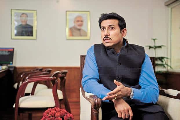 Prasar Bharati gets Rs20 crore to distribute free DTH set