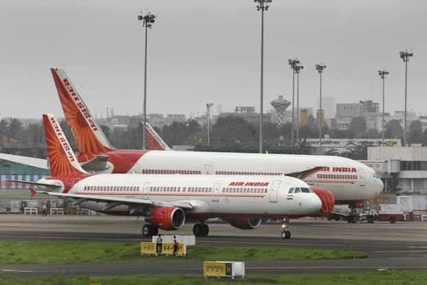 Civil aviation sunrise sector, to benefit from Air India