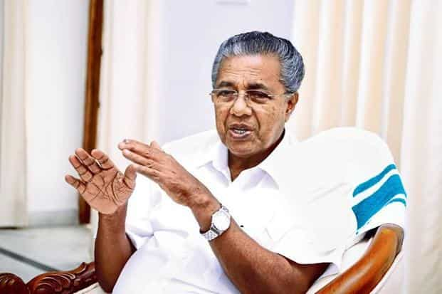 Is Kerala really the No.1 state in India?