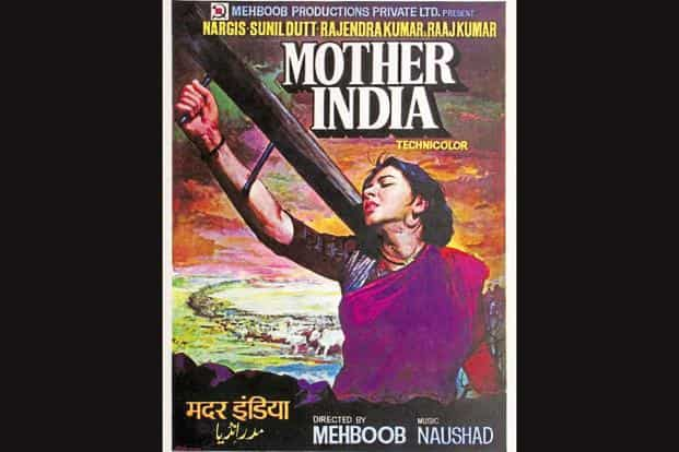 70 iconic films of Indian cinema