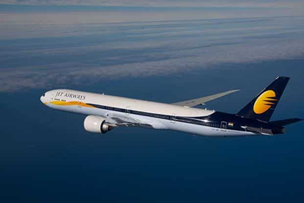 "Digital accounts for about ""20% of our total revenue"", says Jet Airways vice-president (marketing, ecommerce and innovations) Belson Coutinho."