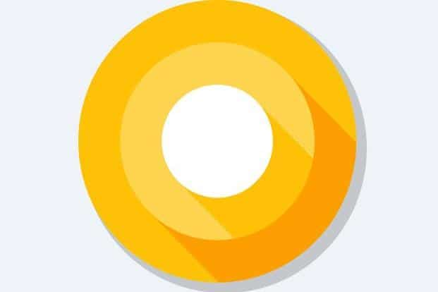 Android O: Can it eclipse Nougat and previous versions?