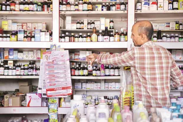 India remains one of the cheapest places in the world for medicines. Photo: Hemant Mishra/Mint