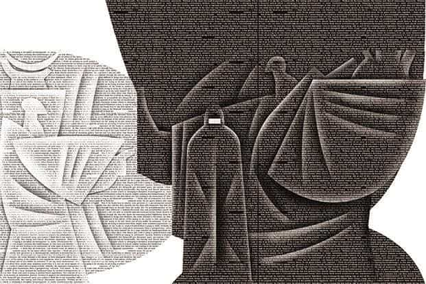 Allowing cultural and religious norms to dictate jurisprudence in India would be a mistake. Illustration: Jayachandran/Mint